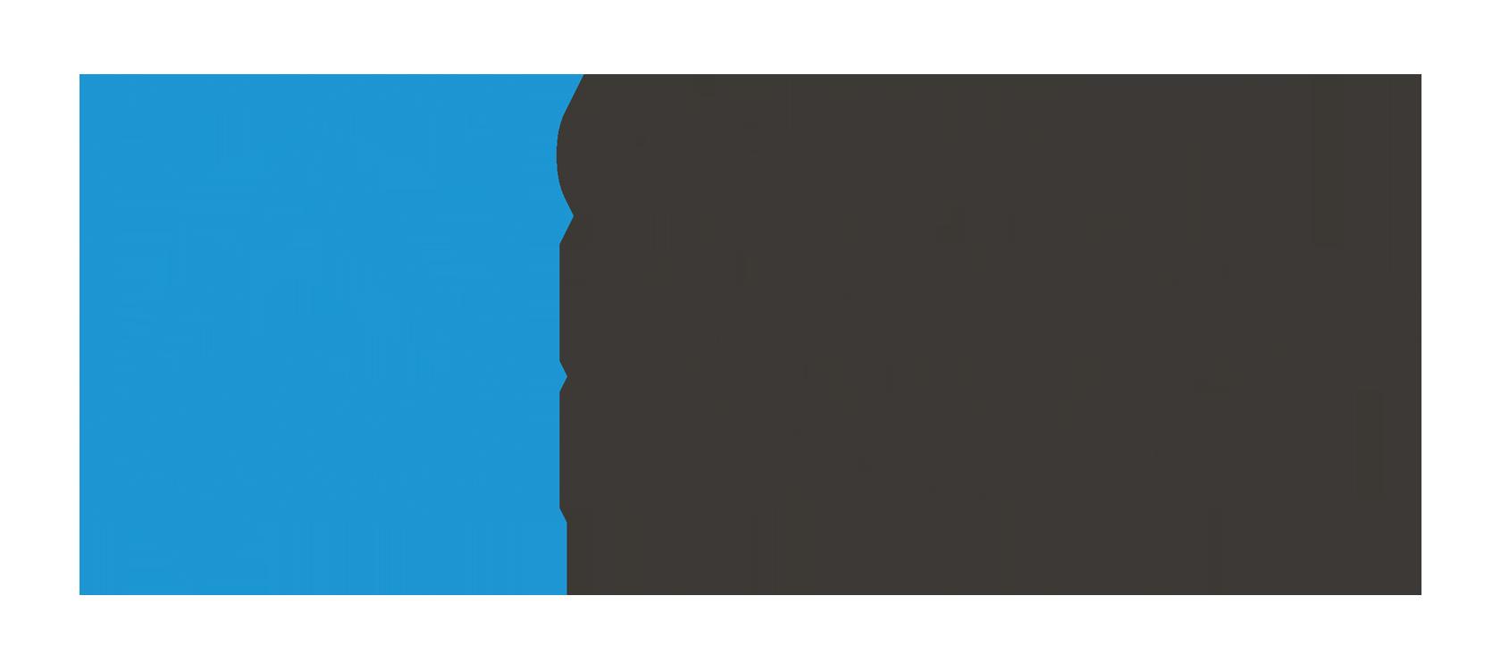 gln-logo.png