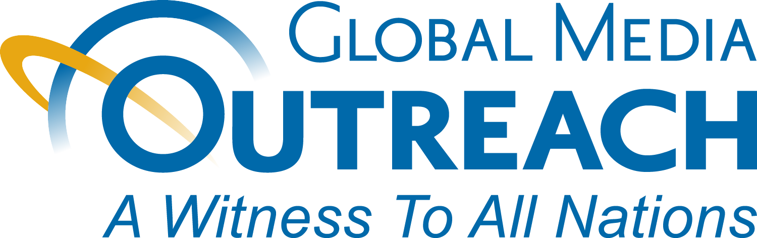 2016-Global_Media_Outreach_Logo_color_300dpi (1).png