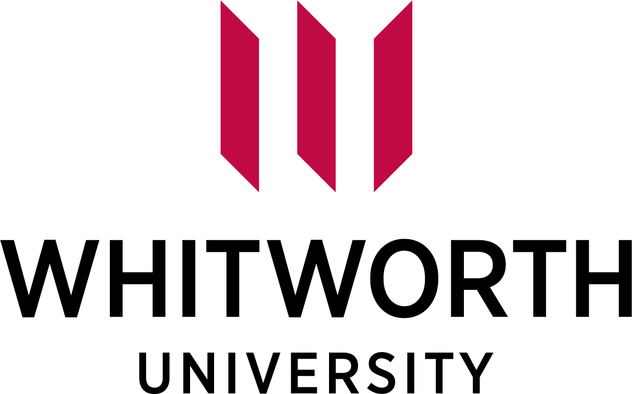 whitworth-logo-vertical-cmyk.png