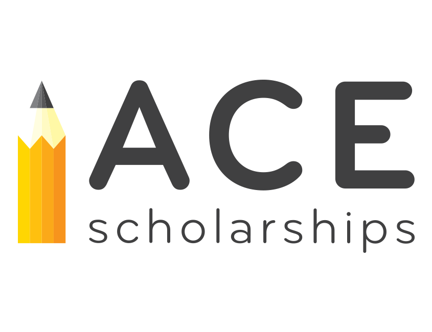 AceScholarships-1-845x650.png