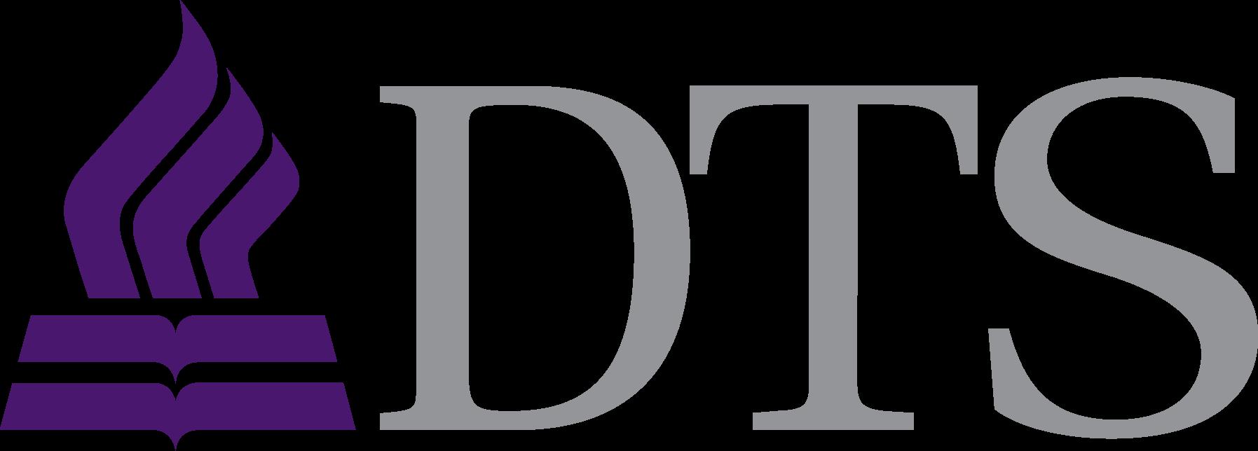DTS.logo.pms.png
