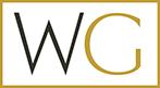WG-web.jpg