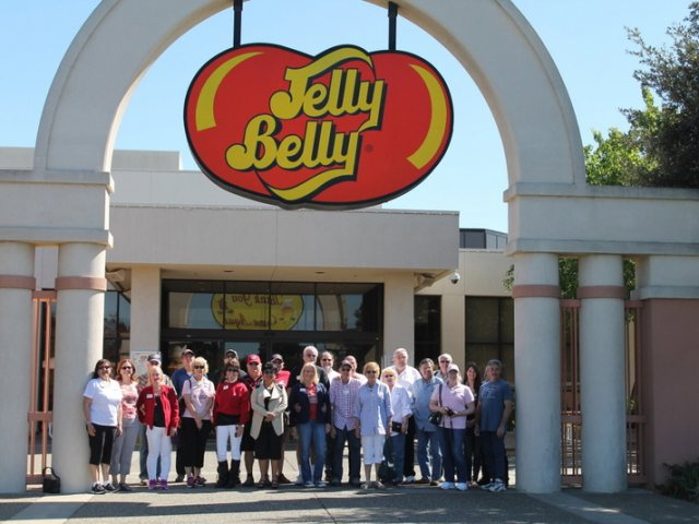2015 Jelly Blly