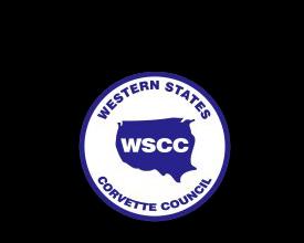 Western_states_corvette_council