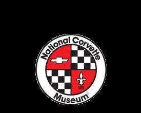 national_corvette_museum