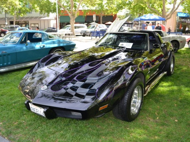 1978_Chevrolet_CorvetteCoupe25thAnniversaryEdition_350ci_220HP_V-8_ofTA.jpg