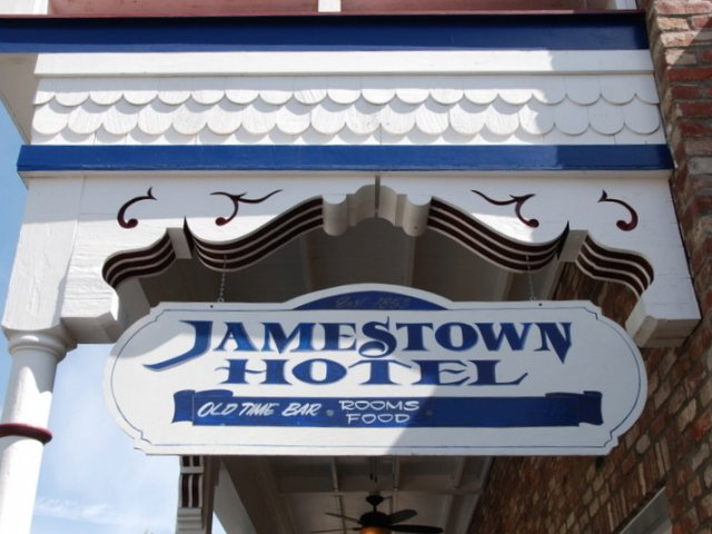 JamesTown-2015.jpg