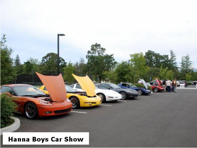 Hanna-boys-carshow-2015.jpg