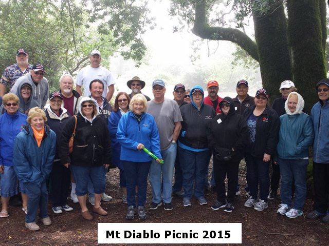 Mt-Diablo-Picnic-May-2015.jpg