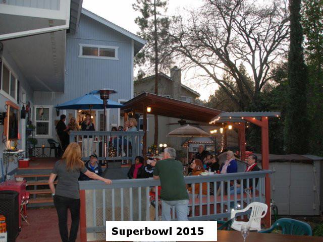 Superbowl-2015.jpg