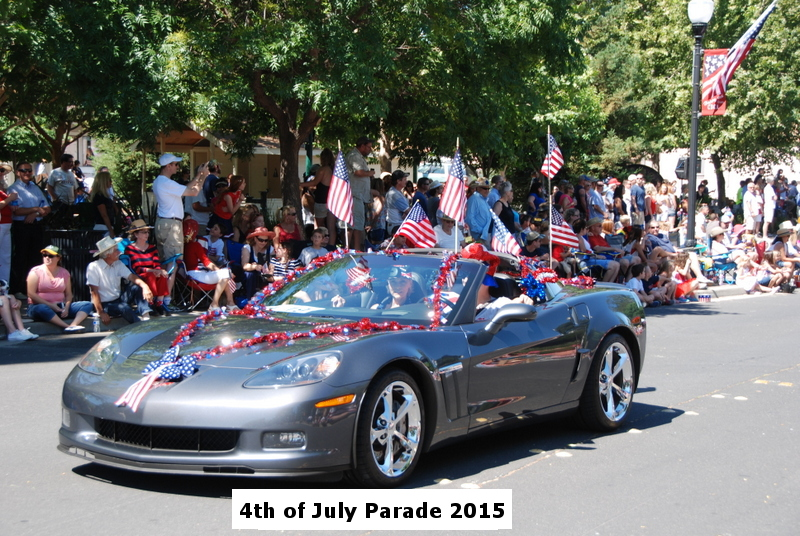 July-4th-Parade-2015.JPG