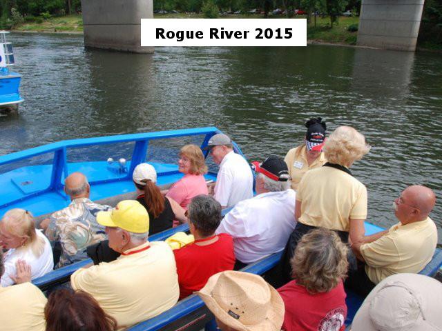 Rogue-River-2015.jpg
