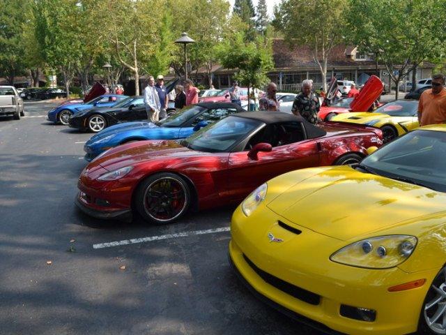 Auto-Vino-Corvette-Run-8.8.15_0001.jpg