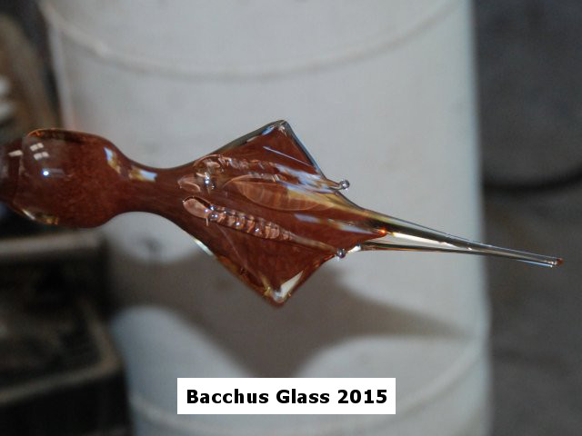 Bacchus-glass-2015.jpg