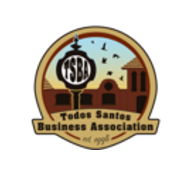 TSBA-Logo-Modified.png