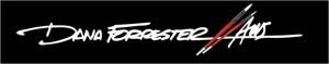 Dana-Forrester-Logo-300x59.jpg