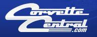 Corvette-Central-logo.jpg