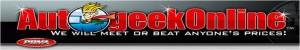autogeek-logo-300x50.jpg