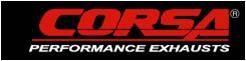Corsa-Logo.jpg