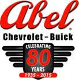 Abel_80Year_Logo-270x300.jpg