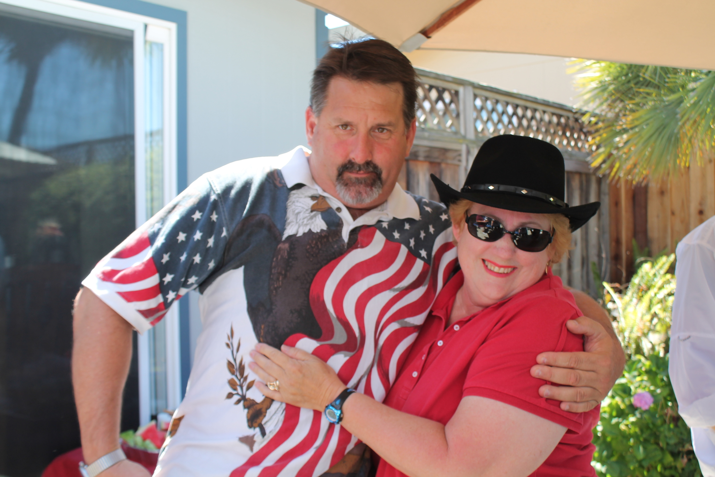 4th of July Party 2016 2.JPG