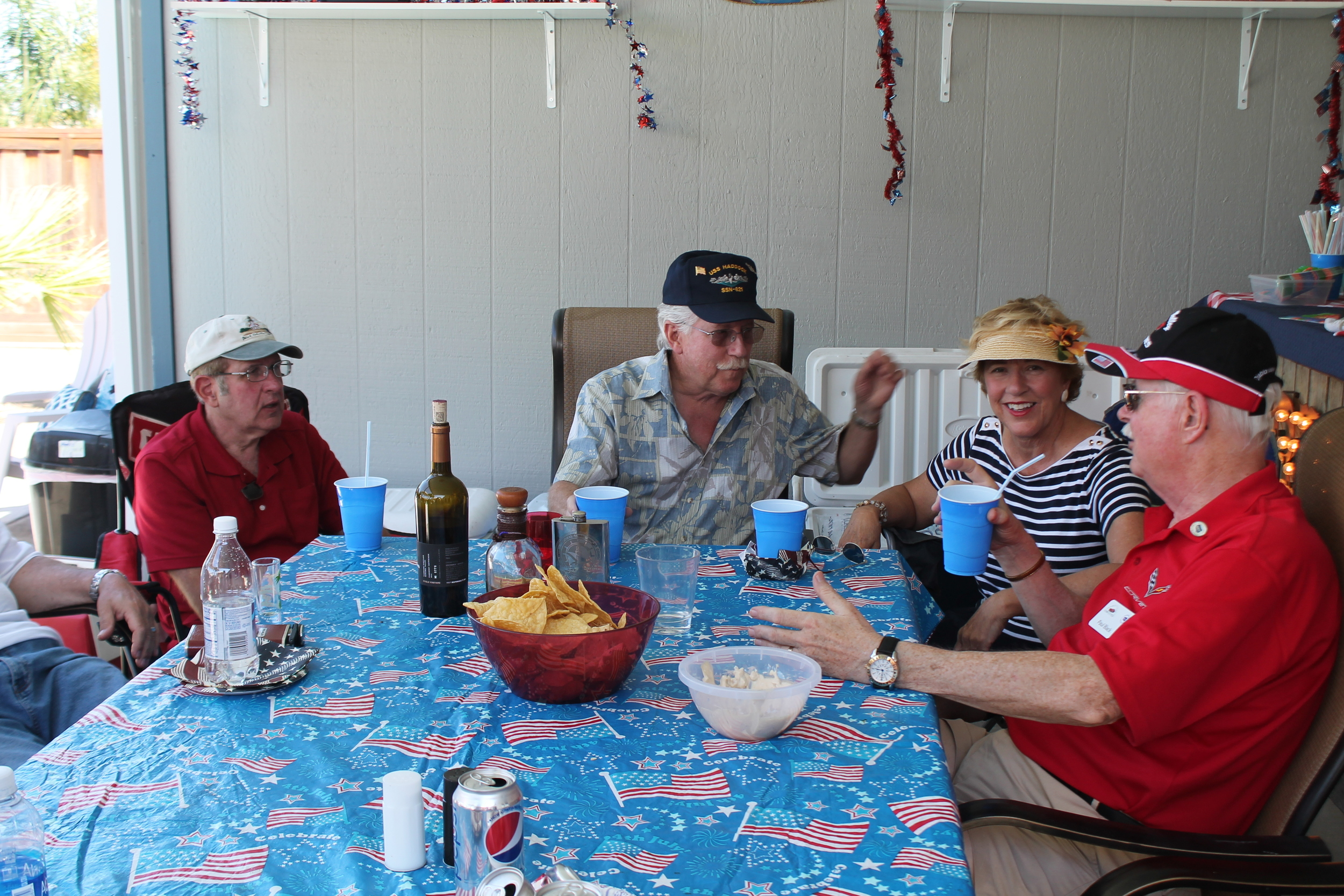 4th of July Party 2016 3.JPG
