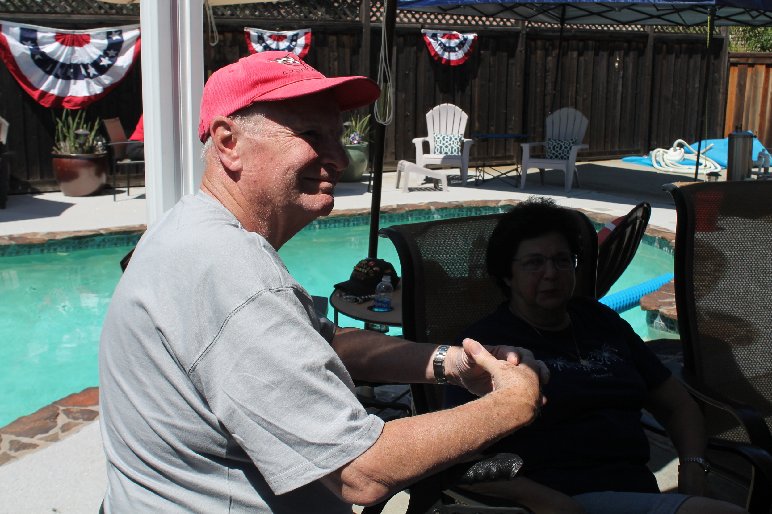 4th of July Party 2016 4.JPG