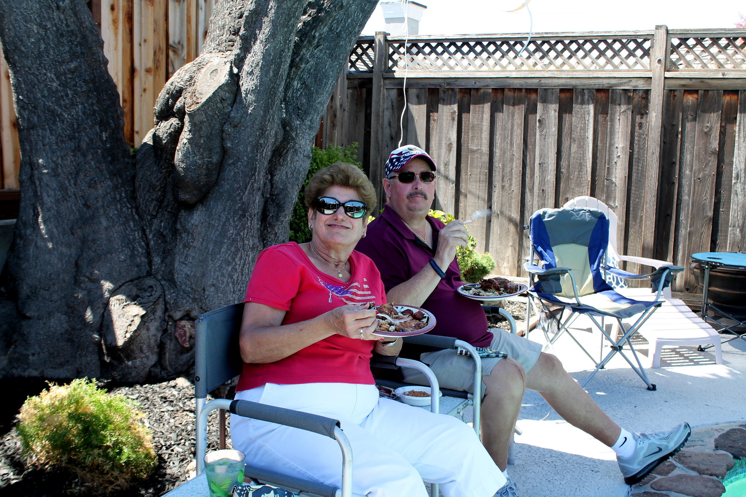 4th of July Party 2016 5.JPG