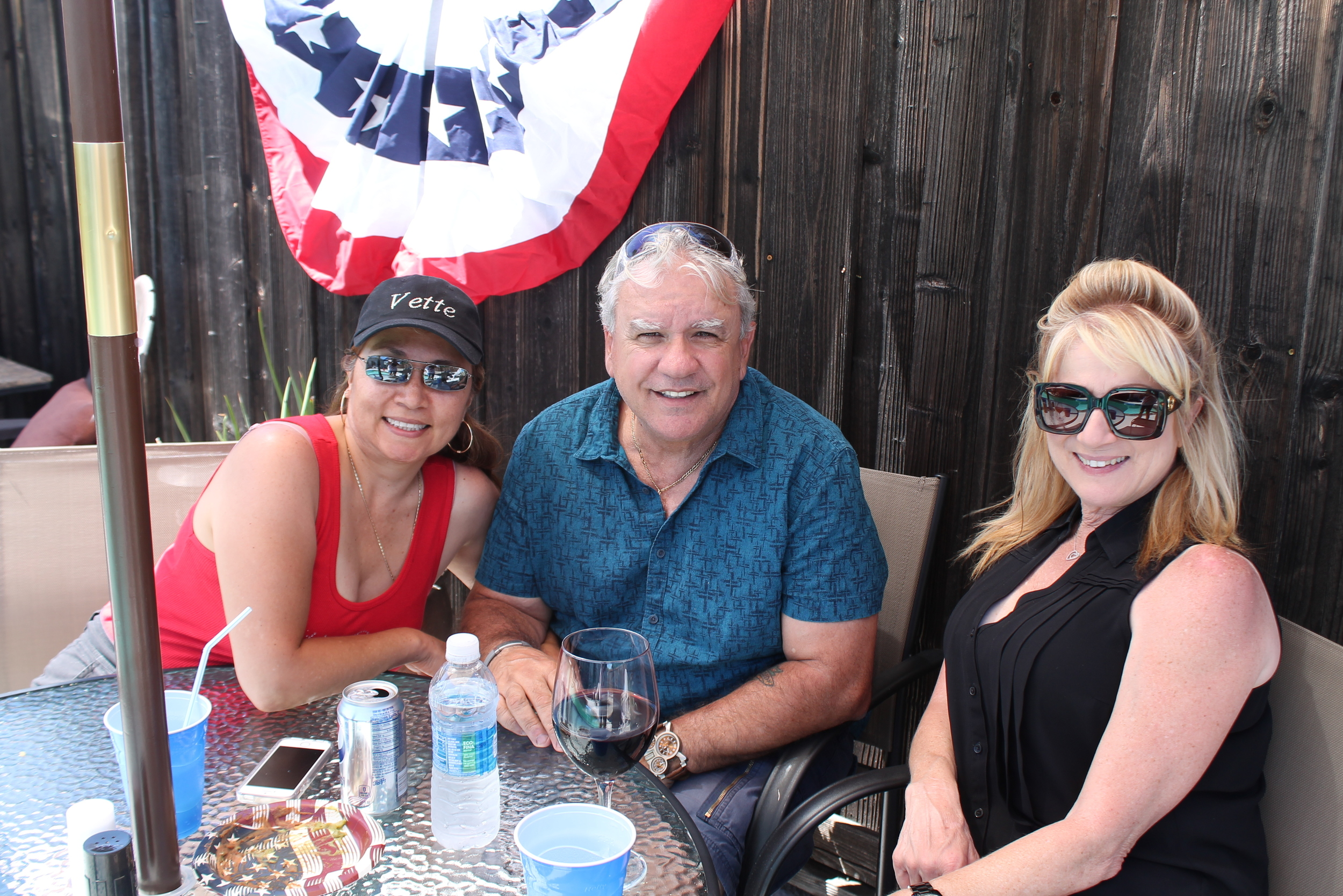 4th of July Party 2016 7.JPG