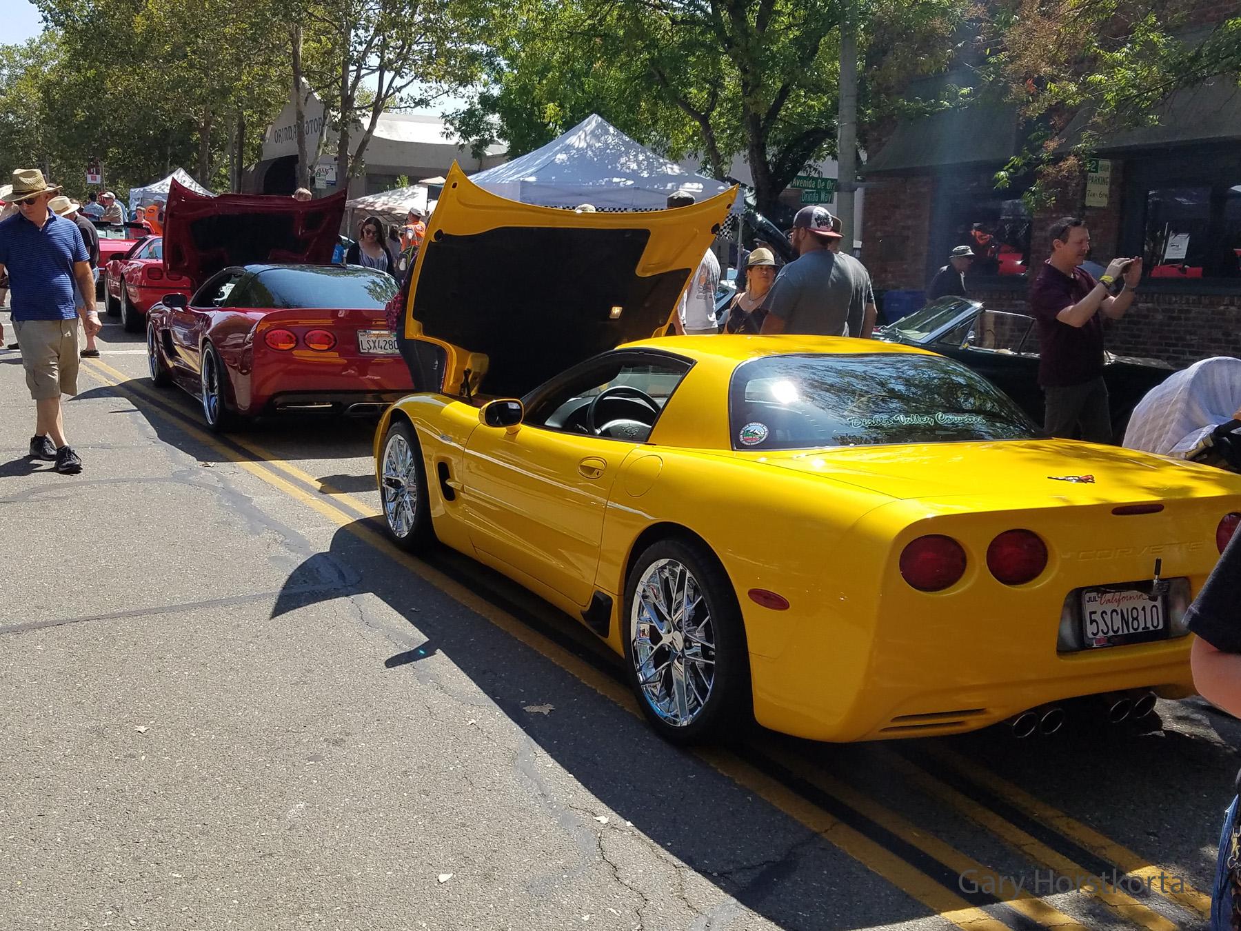 orinda Car Show - 4 .jpg