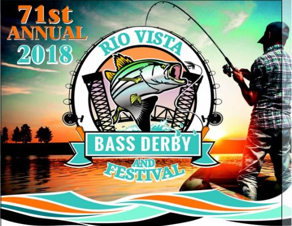 Rio Vista Bass Festival