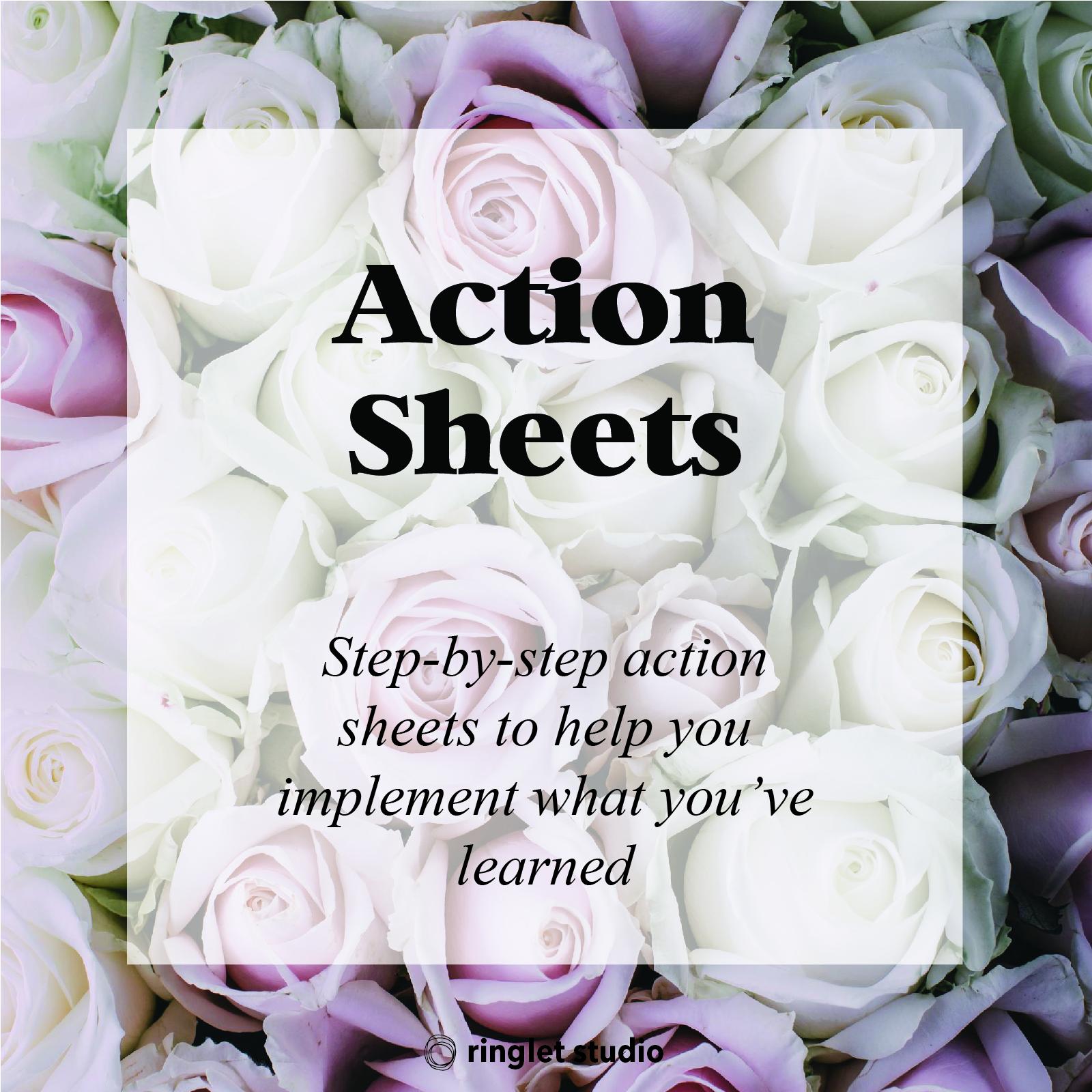 Action Sheets.jpg