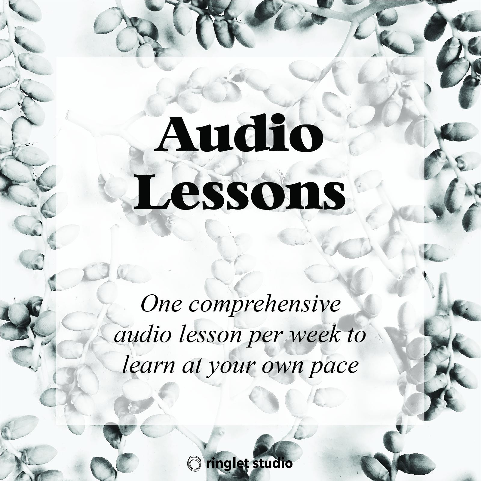 Audio Lessons.jpg