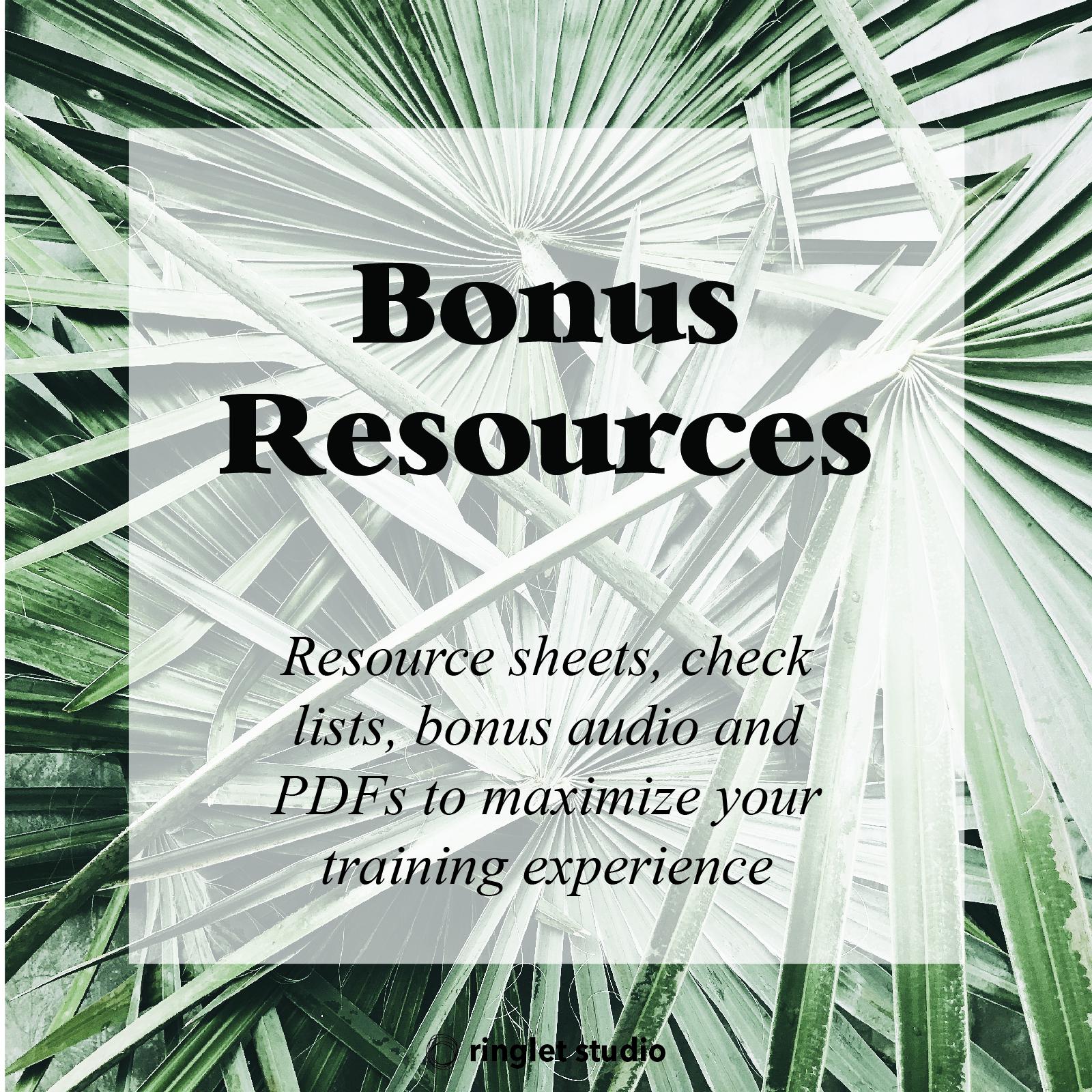 Bonus Resources.jpg