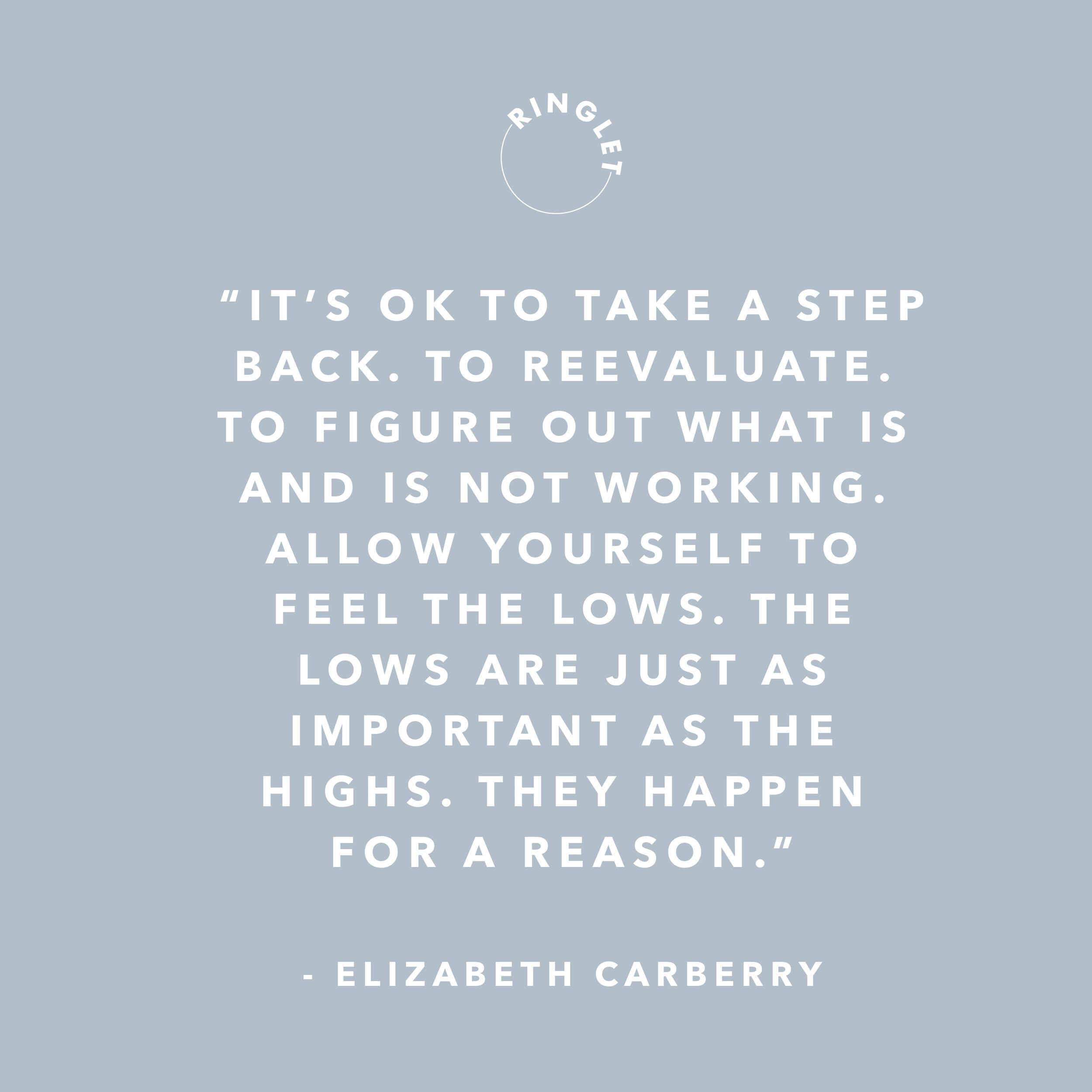 ElizabethCarberryBLUE.3.jpg