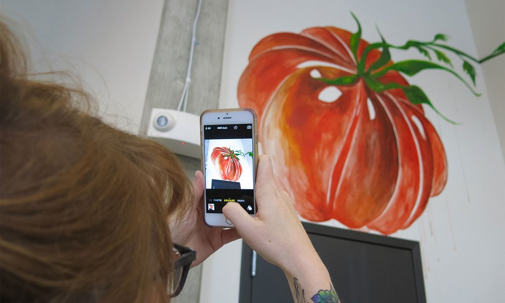 2-HandDrawn-Feast-Exhibition_1024x1024.jpg