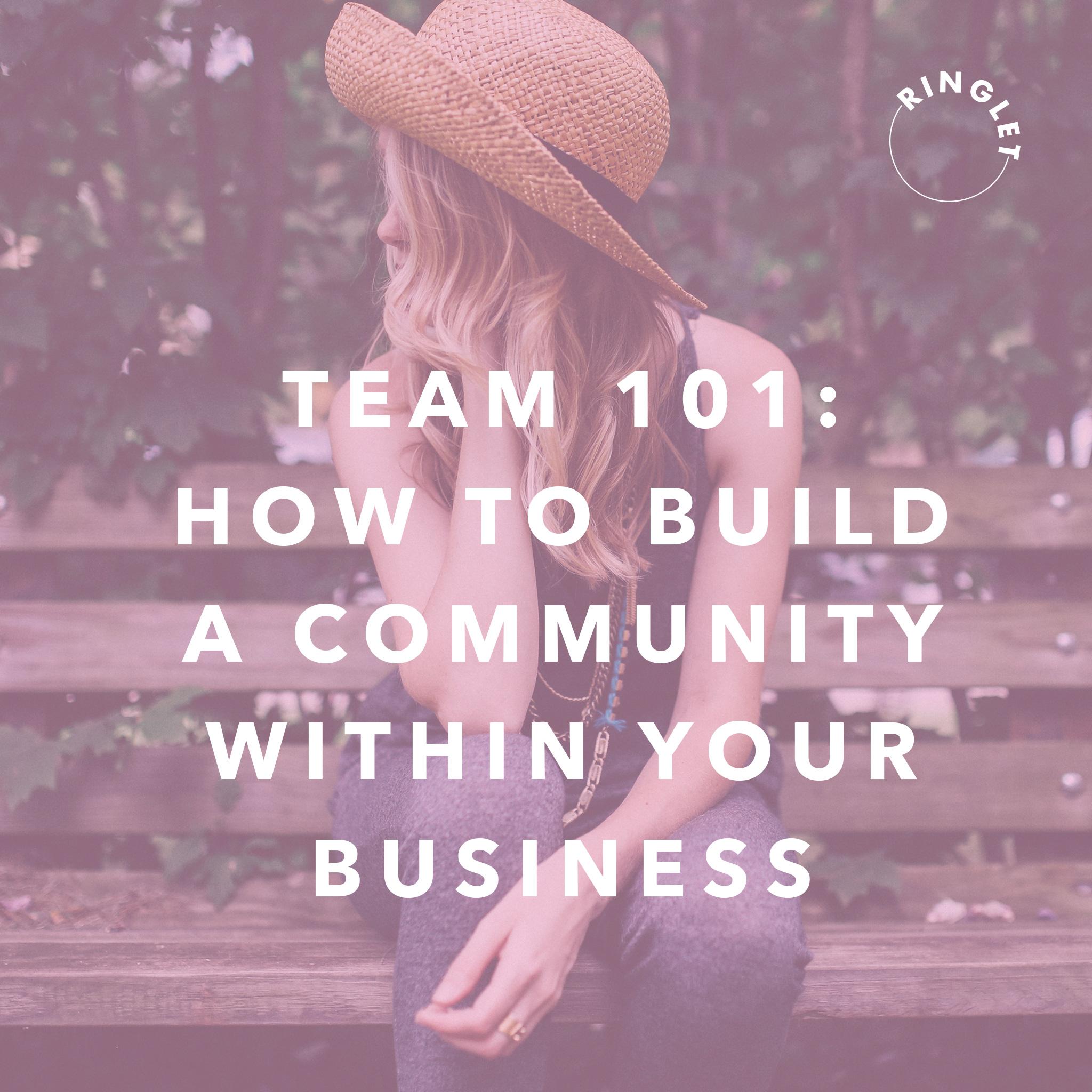 Team101-HowTo.jpg
