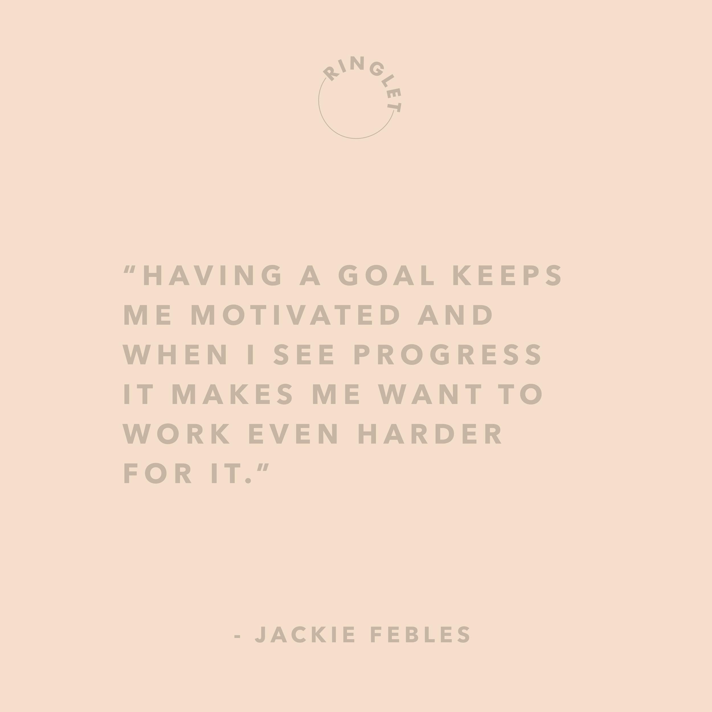JackieFebles.jpg