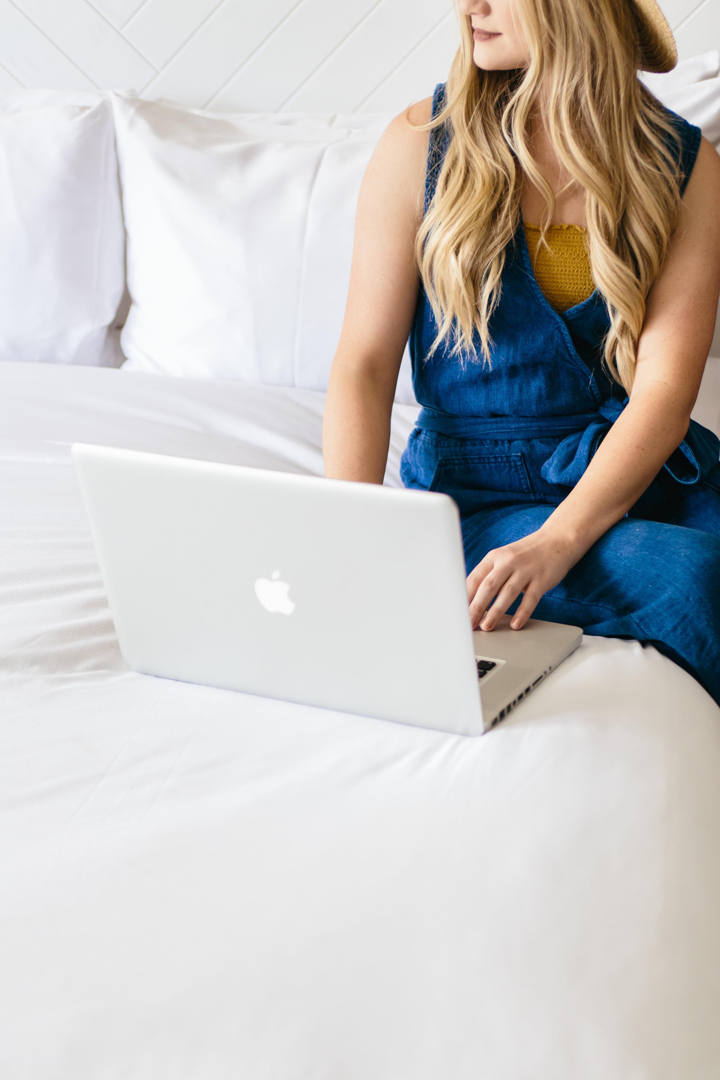bloguettes-stockthatrocks-staycation-2018-18.jpg