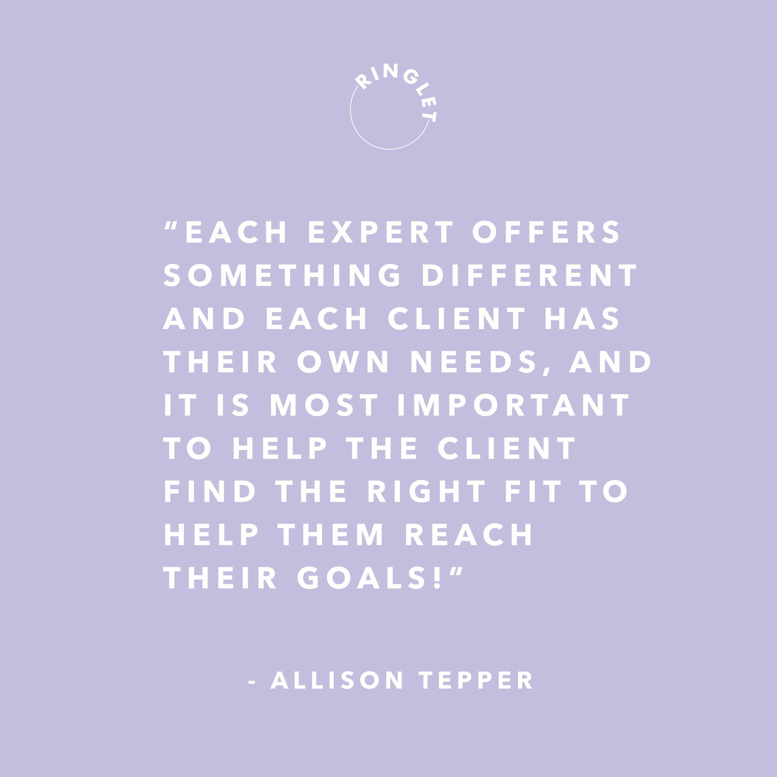 Allison-Tepper.jpg