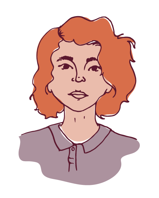 GirlOne.png