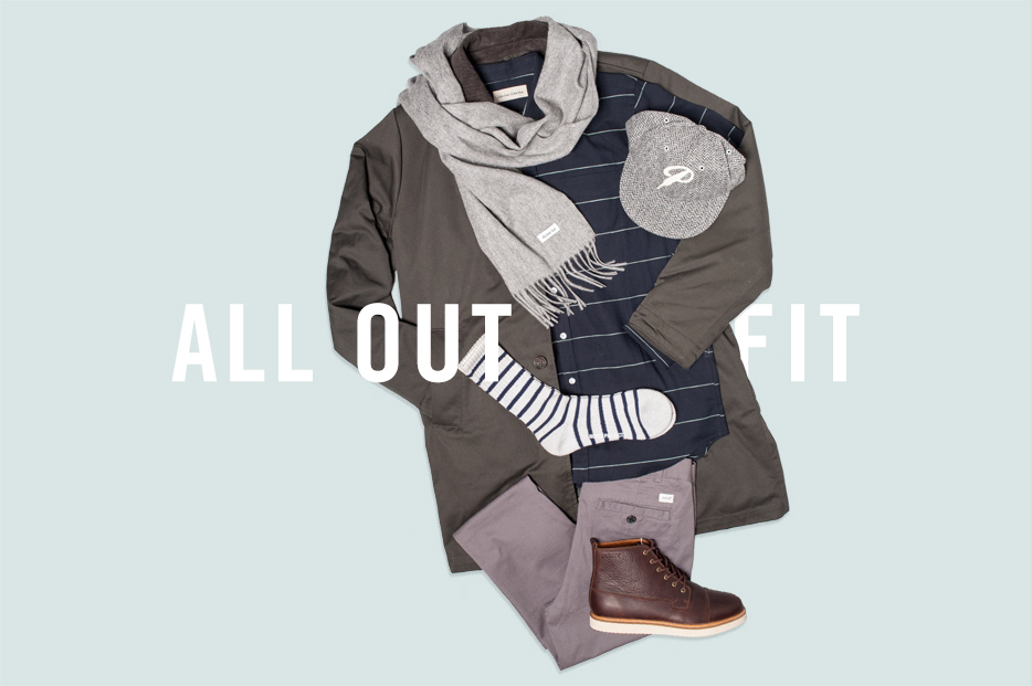 ill-all-out-fit-2.jpg