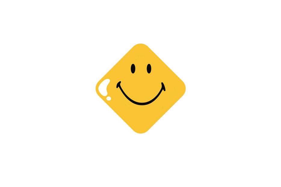 ill-logo-4.jpg