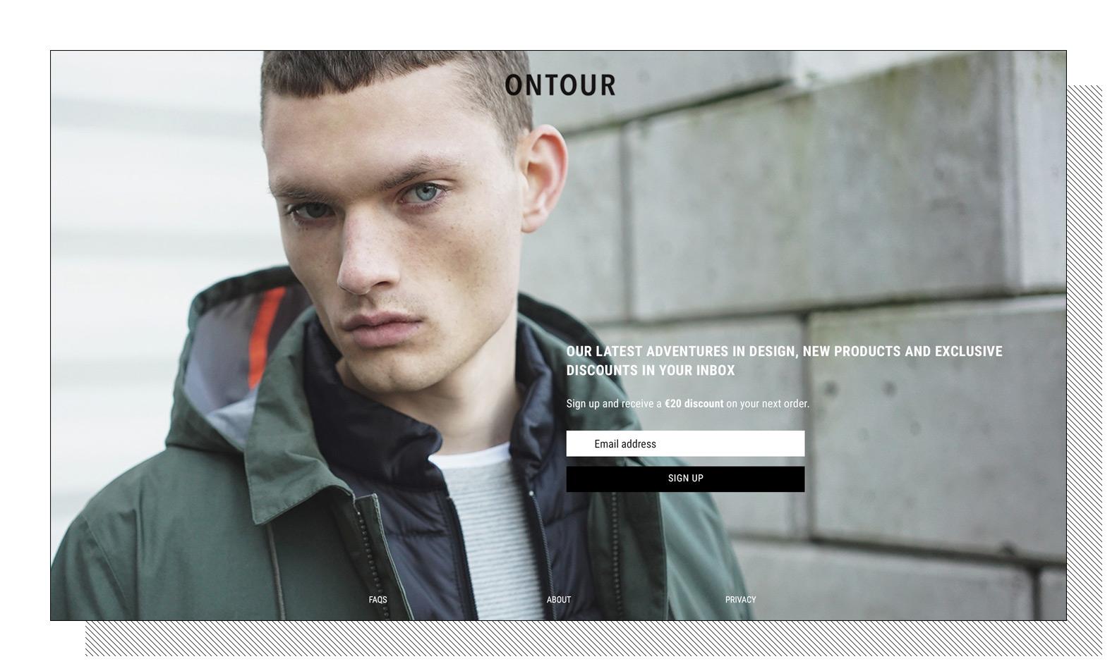 newsletter-signup.jpg