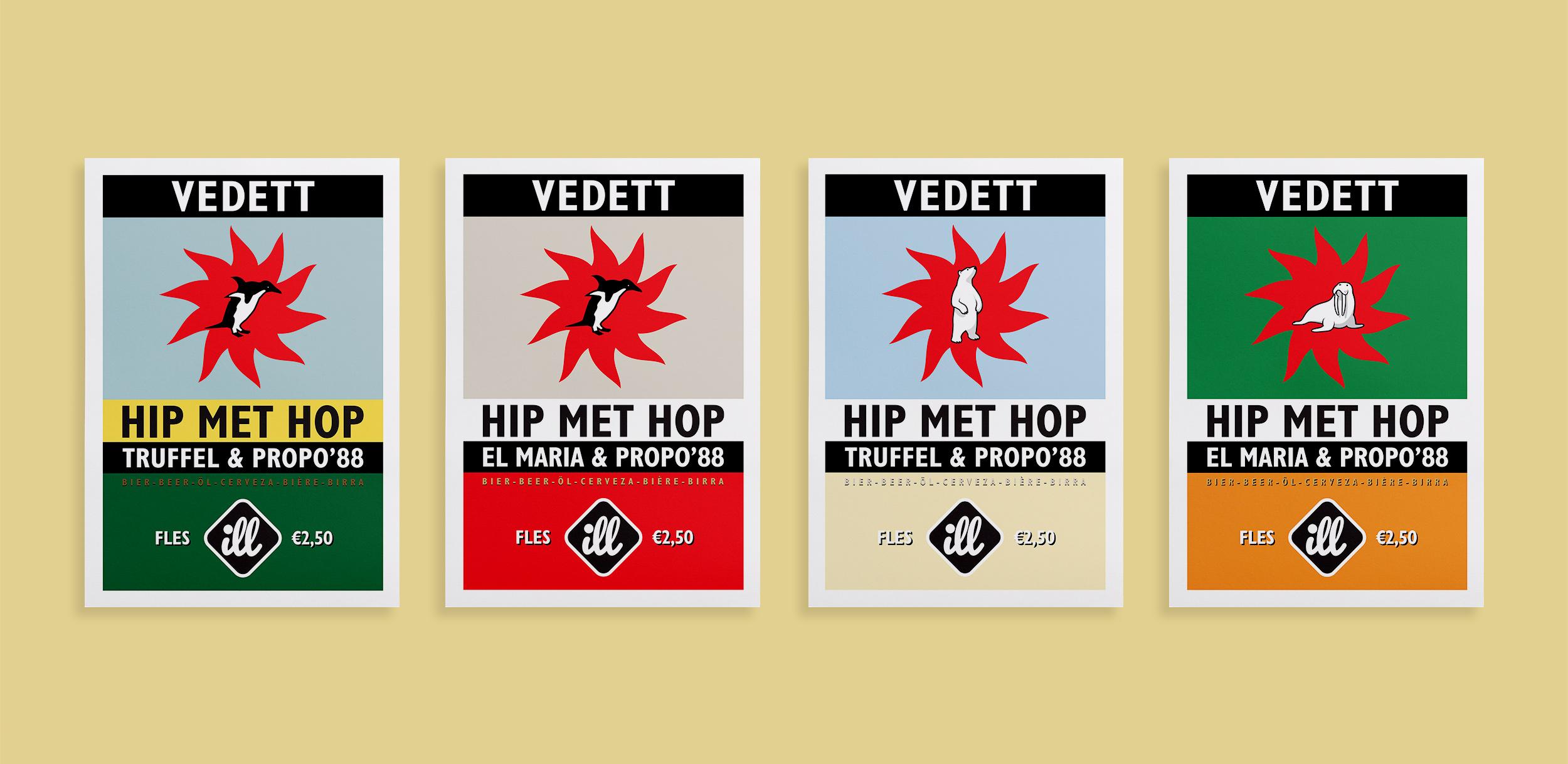 vedett-posters-2500-2.jpg