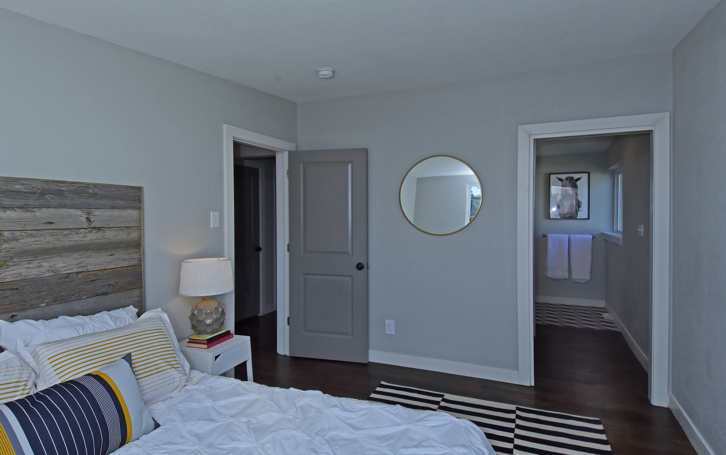 1511 S Corona Street Denver CO-print-016-8-Master Bedroom-4200x2635-300dpi.jpg