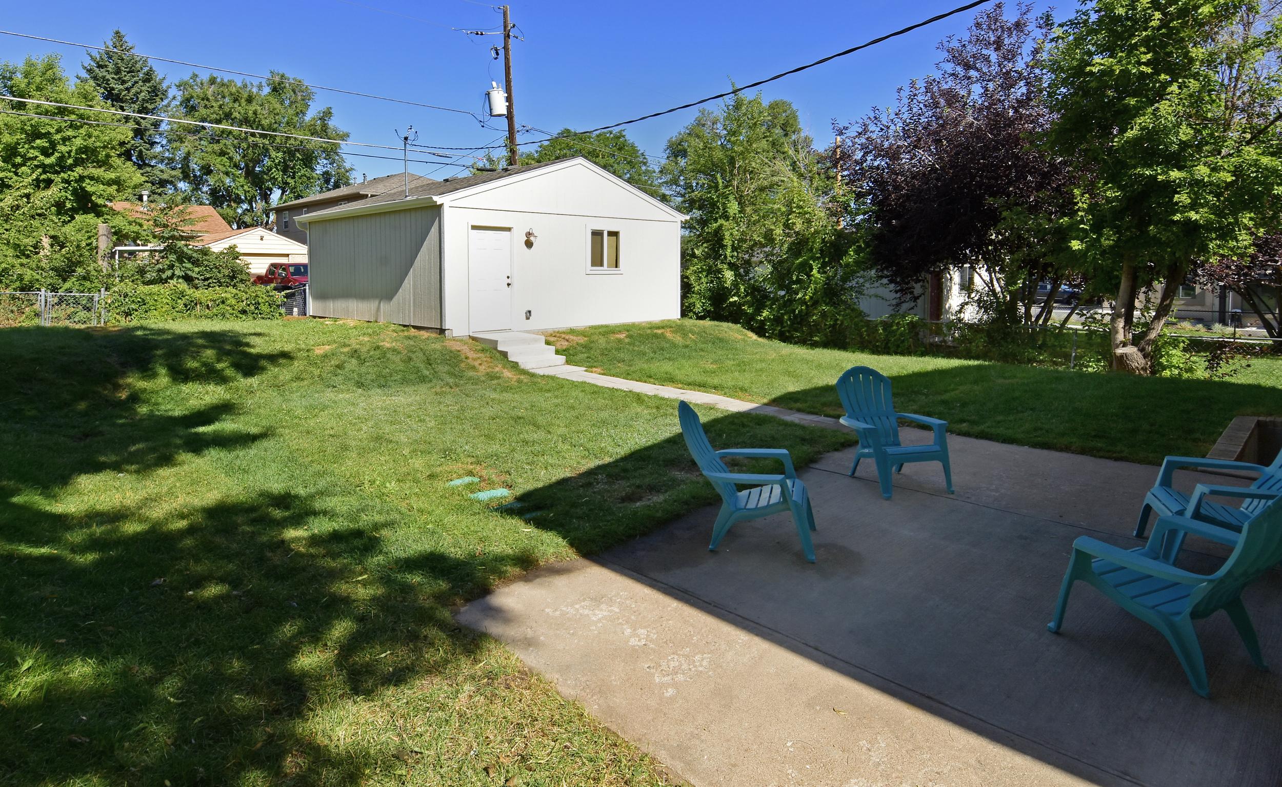 1511 S Corona Street Denver CO-print-030-29-PatioBack Yard-4200x2579-300dpi.jpg