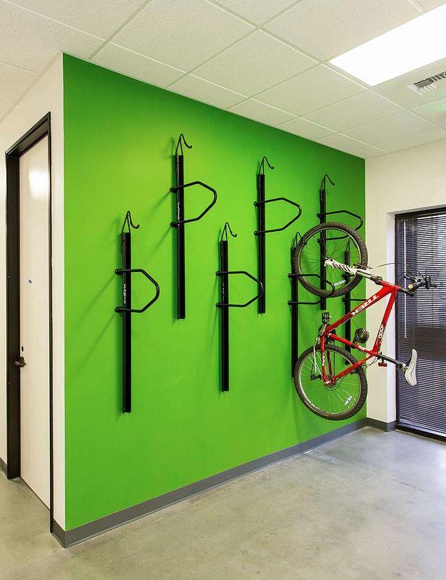 Bike Wall.JPG
