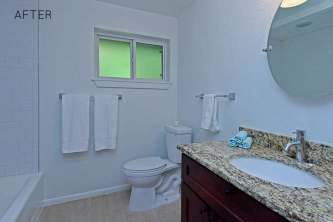 1475 Orchard Drive Golden CO-small-021-20-Bathroom-666x445-72dpi.jpg