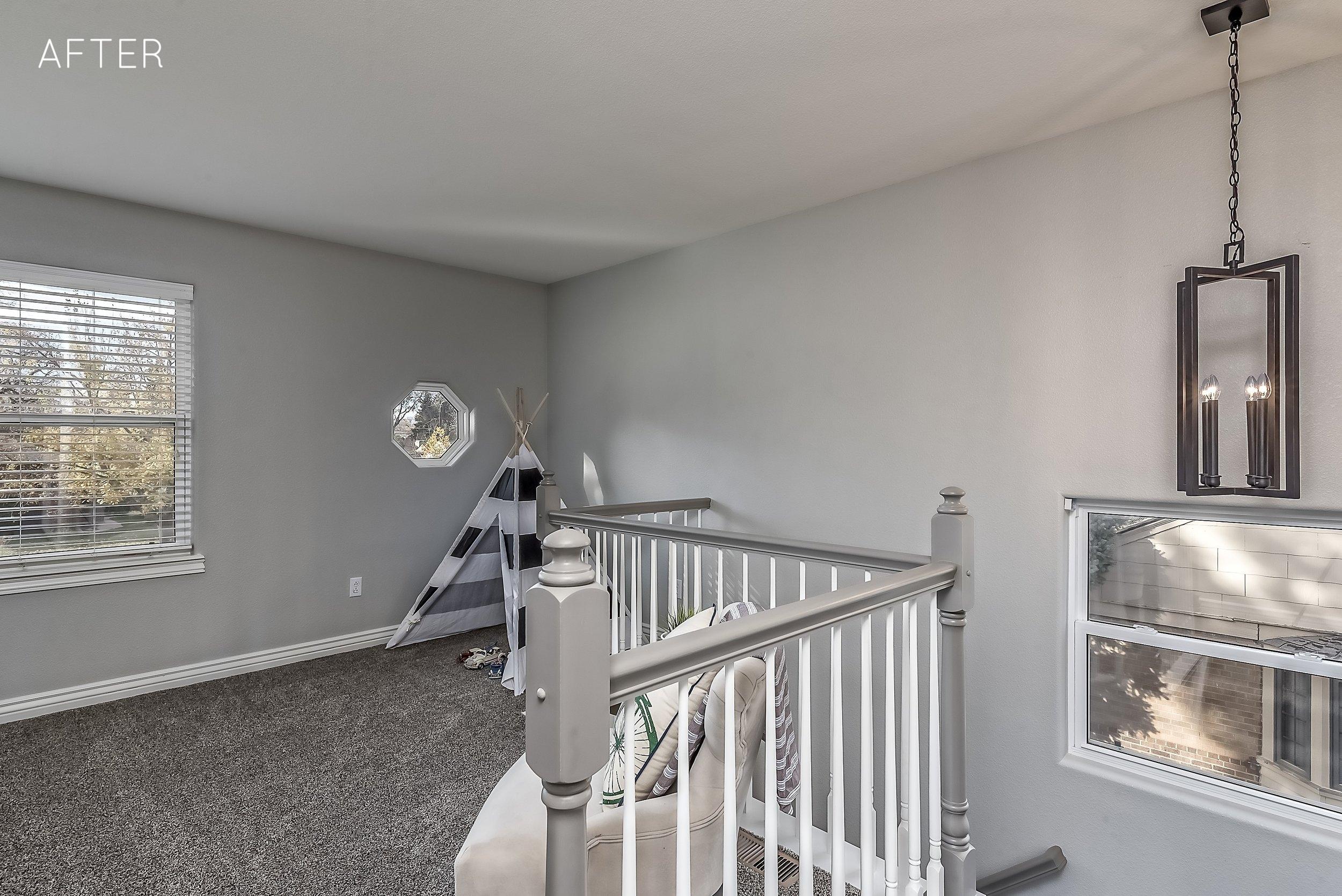 1180 Poplar Street Denver CO-print-018-8-Loft-3300x2203-300dpi.jpg